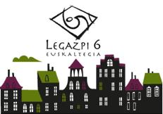 legazpi-6-banner