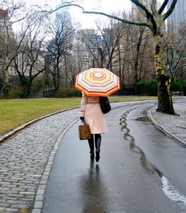 photo-new-york-city-spring-umbrella-cc