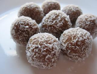 laddu-trufas-miel-coco