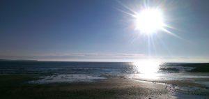 sunshine-24-february-2013