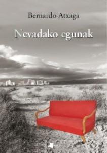 l_nevadako-egunak-atxaga