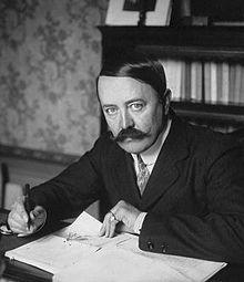 220px-Marcel_Prévost_1910