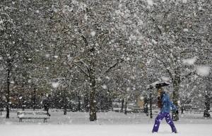 nieve-pamplona--a