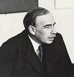 Keynes_1933