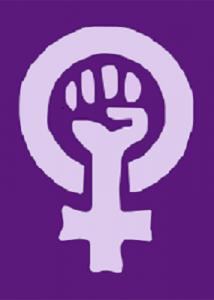 Feminismoa 2